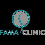 Famaclinic
